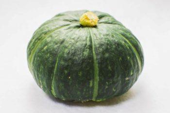 かぼちゃ 旬,かぼちゃ 旬 時期,かぼちゃ 旬 時期 冬至