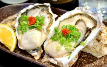 冷凍 牡蠣,冷凍 牡蠣 生,冷凍 牡蠣 生 食べられる,冷凍 牡蠣 解凍,冷凍 牡蠣 解凍 方法