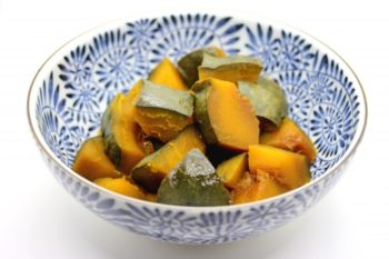 かぼちゃ 腐る,かぼちゃ 腐る 期間,かぼちゃ 腐る 味,かぼちゃ 腐る 見た目,かぼちゃ 腐る 期間 味