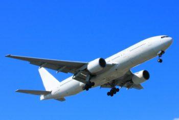 飛行機 手荷物,飛行機 手荷物 クーラーボックス,飛行機 手荷物 クーラーボックス 持ち込める