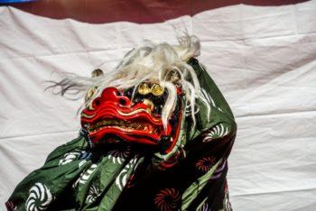 獅子舞 意味,獅子舞 由来,獅子舞 噛まれる,獅子舞 意味 由来,獅子舞 噛まれる 意味