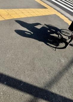 保育園 送迎,保育園 送迎 自転車,保育園 送迎 自転車 雨