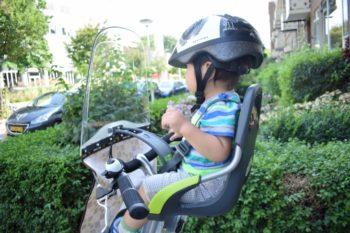 保育園 自転車,保育園 自転車 ヘルメット,保育園 自転車 置き場,保育園 自転車 ヘルメット 置き場