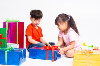 3歳 誕生日,3歳 誕生日 メッセージ,3歳 誕生日 メッセージ 保育士,3歳 誕生日 メッセージ コツ,3歳 誕生日 メッセージ 例文