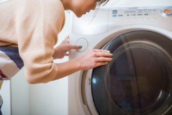 洗濯機 7キロ,洗濯機 7キロ 何人分,洗濯機 7キロ 容量,洗濯機 7キロ 縦型,洗濯機 7キロ ドラム式