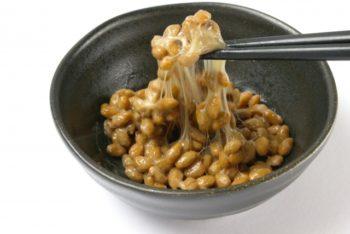 納豆 賞味期限,納豆 賞味期限切れ,納豆 賞味期限 切れ,納豆 賞味期限切れ いつまで,納豆 賞味期限切れ 食べられる,納豆 賞味期限切れ いつまで 食べられる