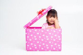 友人の子供,友人の子供 誕生日,友人の子供 誕生日 メッセージ,友人の子供 誕生日 メッセージ 例文