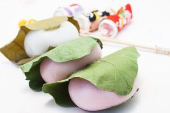 柏餅,柏餅 保存,柏餅 保存方法,柏餅 保存 方法,柏餅 保存 冷凍,柏餅 保存方法 冷凍