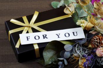 父の日,父の日 旦那,父の日 旦那 プレゼント,父の日 旦那 プレゼント おすすめ,父の日 旦那 プレゼント 手作り