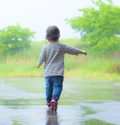 保育園,保育園 梅雨,保育園 梅雨 室内遊び,保育園 室内遊び 人気