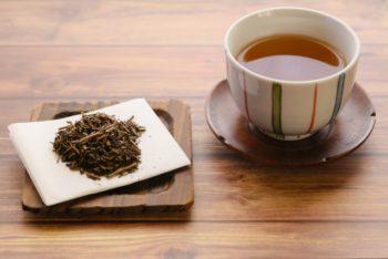 ほうじ茶,ほうじ茶 カフェイン,ほうじ茶 カフェイン 赤ちゃん,ほうじ茶 カフェイン 子供,ほうじ茶 カフェイン 赤ちゃん 子供