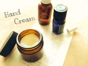 蜜蝋 クリーム,蜜蝋 クリーム 効果,蜜蝋 クリーム 使い方,蜜蝋 クリーム 作り方