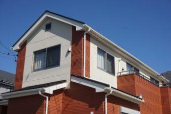 戸建て 3階,戸建て 暑さ対策,戸建て 3階 暑い,戸建て 3階 暑さ対策,戸建て 最上階 暑い,戸建て 最上階 暑さ対策