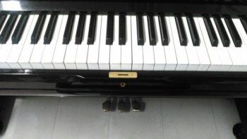 保育士 ピアノ,保育士 ピアノ レベル